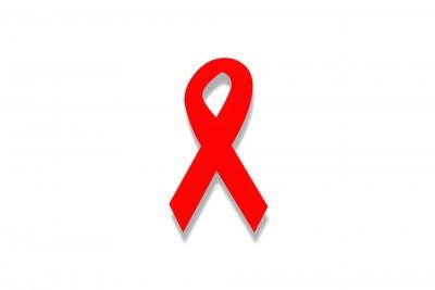 HIV-Begeleiding