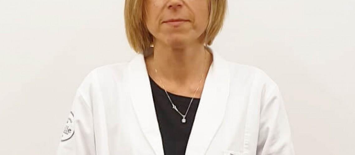 Iwona Ciszek