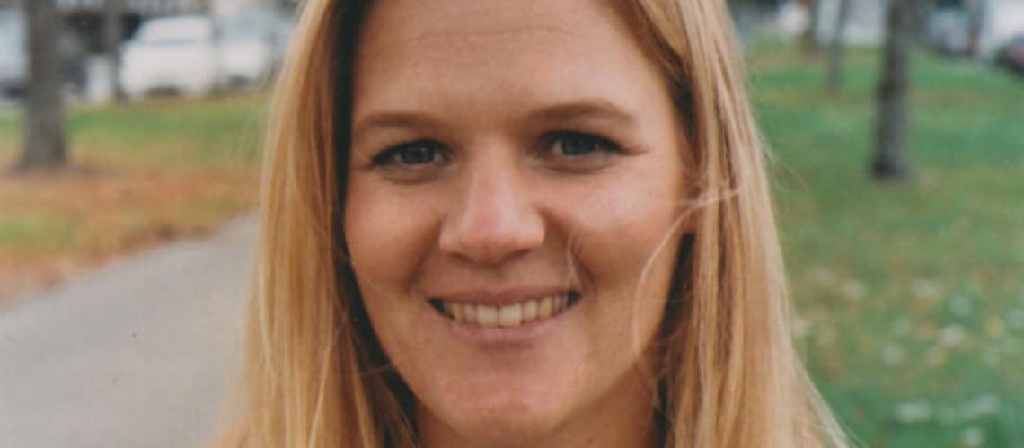 Inge Goussaert