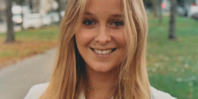 Ellen Heyde