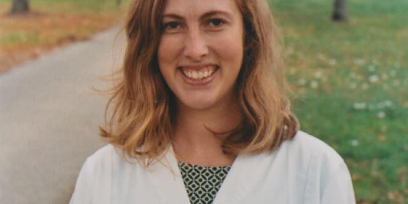 Sandra Van den Bogaert